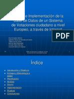 A Fernandez Mart Fc 0112 Present a Cio