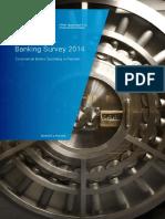 Banking Survey 2014