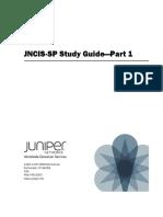 JNCIS-SP-Part1_2013-04-26