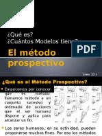 3_el_metodo_prospectivo.pptx