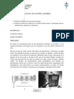 PRACTICA #8 Acustica.pdf