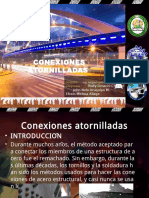 PRESENTACION DE METALICA.pptx