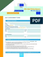form_sending_organisations_0.docx