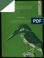 Milosz, Czeslaw - Un Libro de Cosas Luminosas