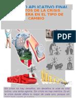 IMPACTOS DE LAS CRISIS FINANCIERAS EN EL TIPO DE CAMBIO.docx