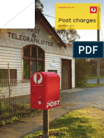Post Charges Guide Ms11 Oct2015
