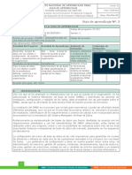 egbd_actp3(1)