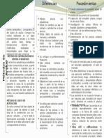 Cuadro Sinoptico.pptx