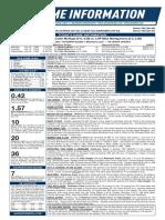 07.17.16 Game Notes.pdf