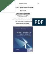 WPS-CourseTextbook