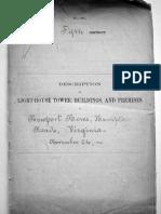 Descriptive Pamphlet 4.22.16