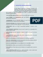 TEMA7g.pdf
