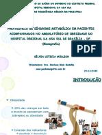 Monografia_sindrome_metabolica.ppt