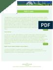 p8loc.pdf
