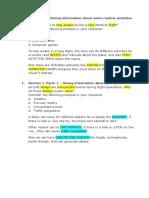 Formatos 1 Al 15 Con Rpta PDF