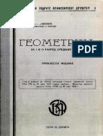RistaKarljikovicGeometrijaZaIiIIRazredSrednjihSkola.pdf