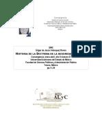 HISTORIA DSN.pdf