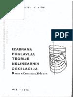 Izabrana_poglavlja_teorije_nelinearnih_oscilacija.pdf