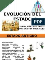Exposición pensamiento politico.pptx