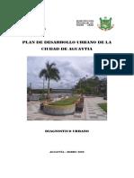 Pdu Aguaytia Diagnostico (1)