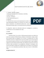 Aplicacines Web 2.0