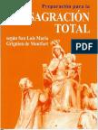 CONSAGRACION TOTAL DE MONTFORT.pdf