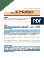 Definiciones Básicas para Explosivos.pdf