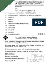 ELEM.BASICOS DISEÑO MECANICO.ppt