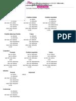 Conjugação do verbo utilizar.pdf
