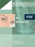 Gonzalez Pecotche Carlos - El Espiritu.pdf