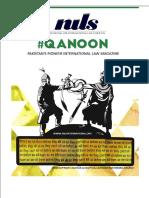 qanoon-issue-1