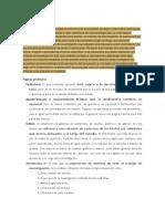 Definición de tesis.doc