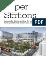 Super Stations