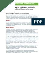 SENTENCIA-168-2005-ACTC (1).docx