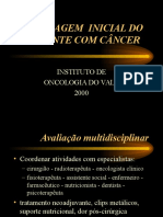 aulabasicaoncologia-1253884120676-phpapp02