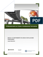 Caso prácticoD.pdf