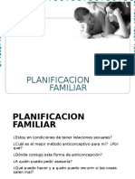 planificacion familiar expo.ppt