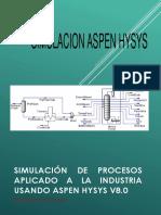 Practico-4_.pdf