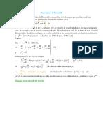 Ecuaciones de Bernoulli.docx