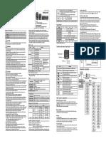 +Manual-HANYOUNG-AXseries.pdf