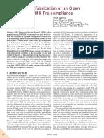 Annex-2_DIY_Open TEM Cell_Sandeep M Satav.pdf