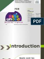 présentation e-commerce (1).pptx