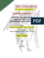 DERECHO CONCURSAL NAYME A.P..docx
