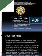 3 CIANURACION.pptx