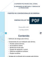 1462994352_43__Energia%252BSolar%252BTermica.pdf