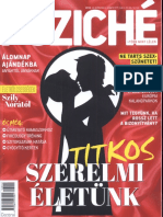 Nők Lapja Psziché 2016 - 04