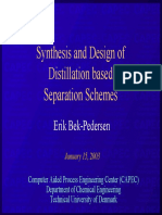 Synthesis_and_Design_of_Distillation_based_Separation_Schemes.pdf