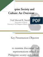PHILIPPINECULTURE&SOCIETY-Santillan.pdf