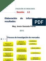 Elaboracion de informe con resultados (1).pdf