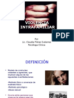 Violencia Intrafamiliar - Copia